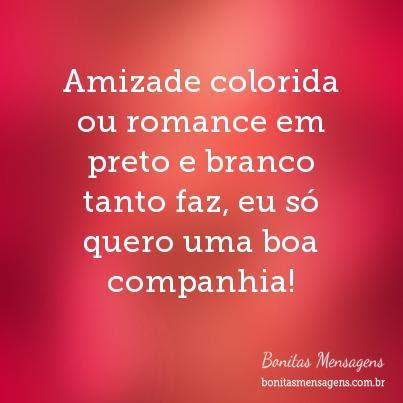 Frases De Amizade Colorida Para Tumblr Frases De Amizade Colorida