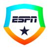 ESPN - ESPN Fantasy Sports - Play Football, Baseball, Basketball, Hockey and More Games artwork