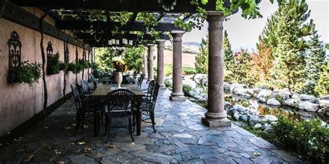 Tsillan Cellars Weddings   Get Prices for Wedding Venues