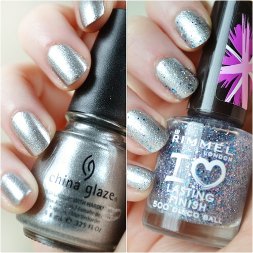 China_Glaze_Icicle