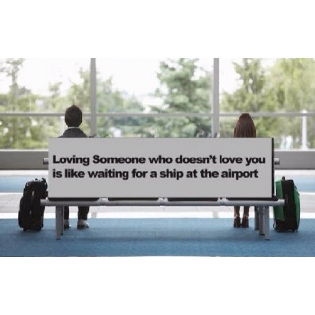 Tumblr Quotes About Loving Someone Who Doesnt Love You Back