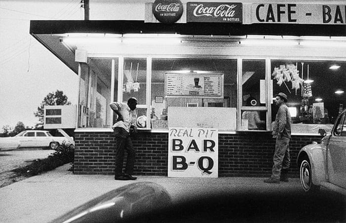 William Eggleston: William Eggleston - Before Colour