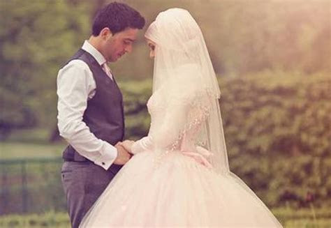 Love Marriage: Only a Man's Right?   About Islam