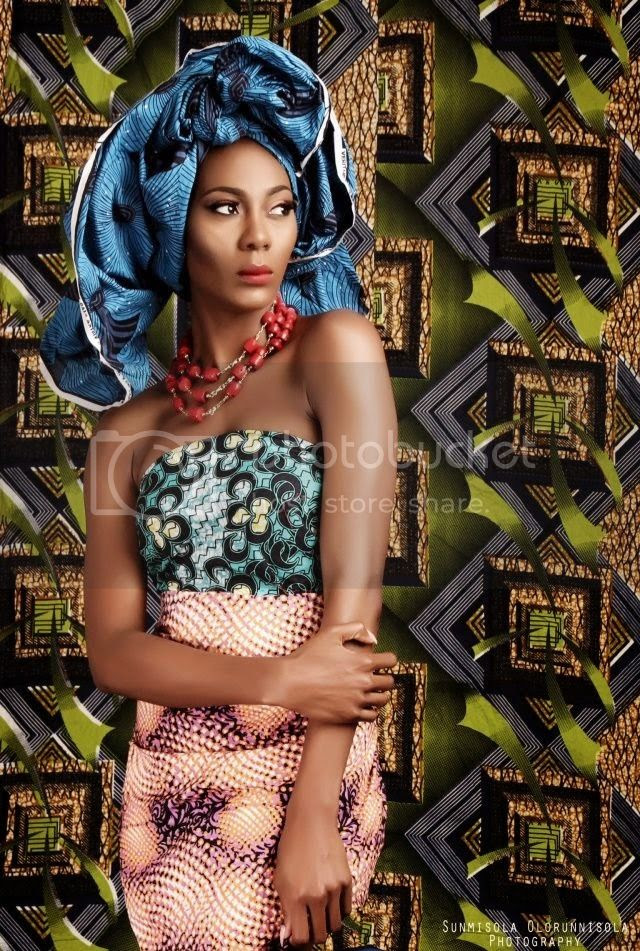 photo For-the-Love-of-Prints-Shoot-mixing-prints-ciaafrique.jpg