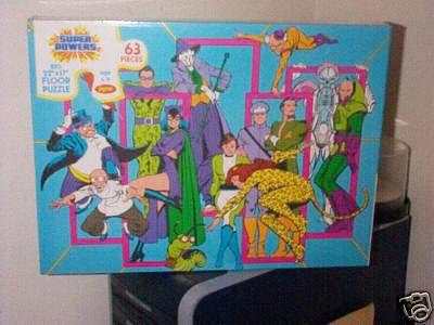 dcsh_sp_villainspuzzle.JPG