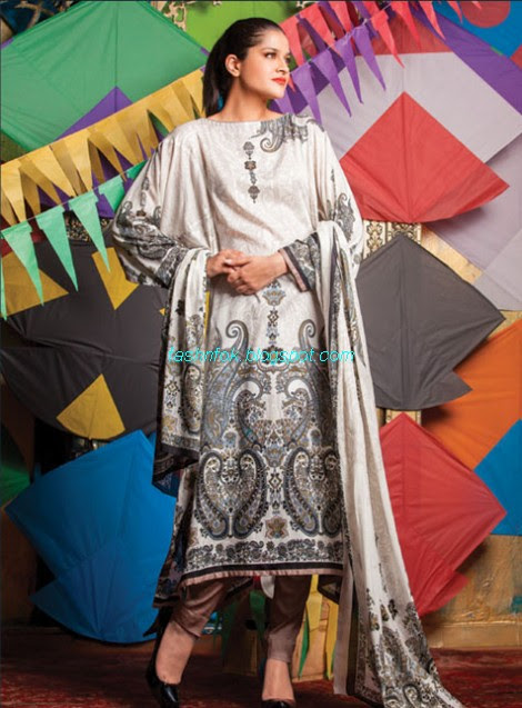 Al-Karam-Textile-Summer-Spring-Lawn-Collection-2013-Indian-Pakistani-New-Fashionable-Clothes-7