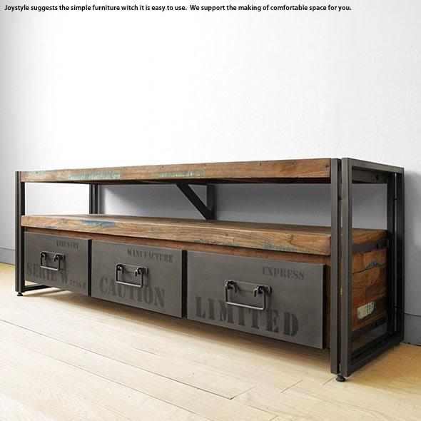 Joystyleinterior Rakuten Global Market, Cool Tv Furniture