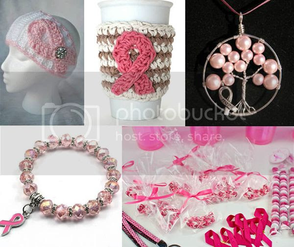 photo Street-Sale-of-Jewellery-and-Craft_zpsvrxlabqp.jpg