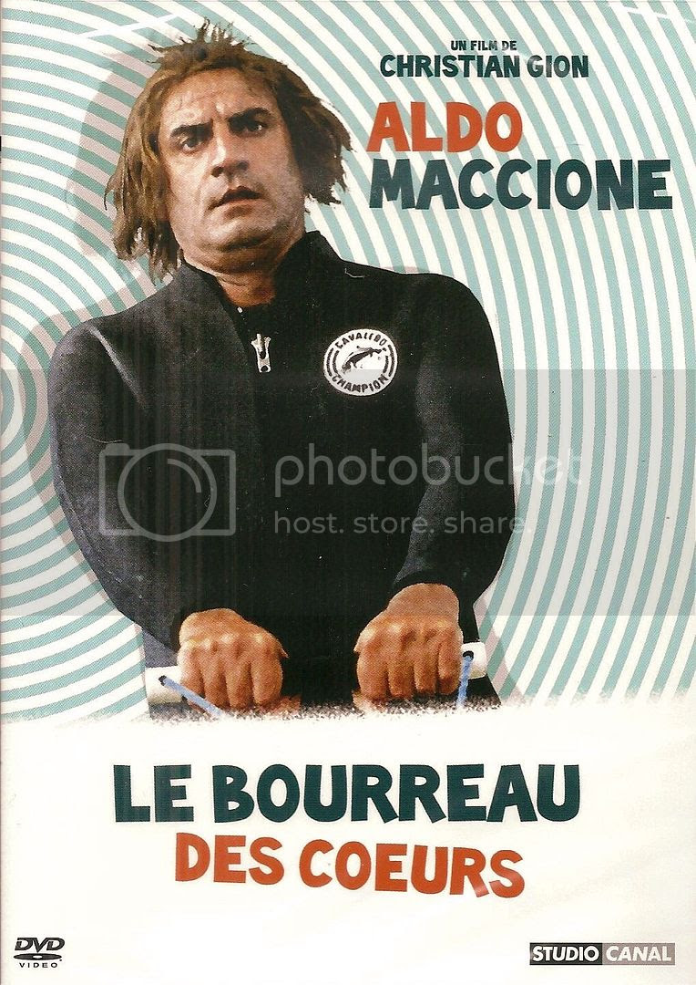 photo aff_bourreau_coeurs-2.jpg