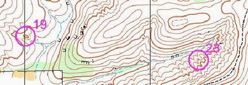 rockwoods map3
