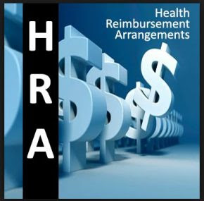 Small Employer HRAs Exempt from Certain ACA Requirements