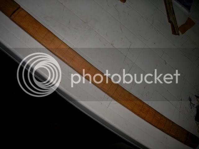 http://i136.photobucket.com/albums/q165/Htordnil/PB060030.jpg