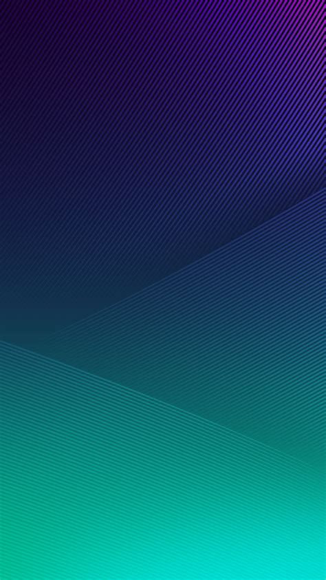 lenovo vibe iphone wallpaper iphone wallpapers