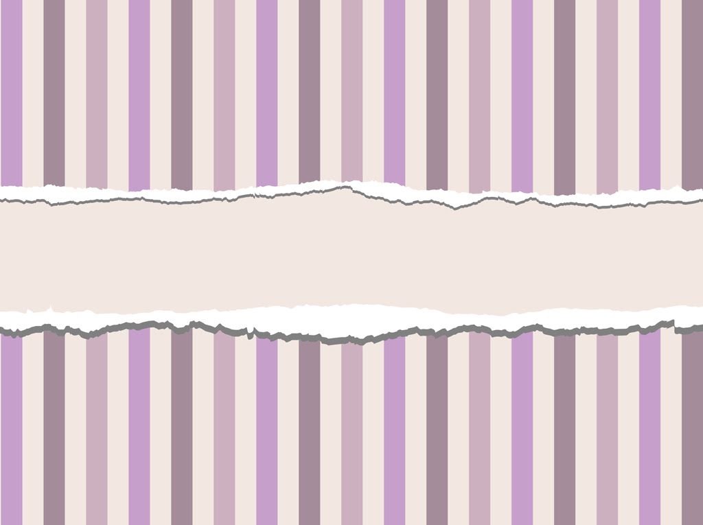 FreeVector Vector Paper Background