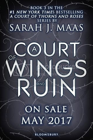 https://www.goodreads.com/book/show/23766634-a-court-of-wings-and-ruin