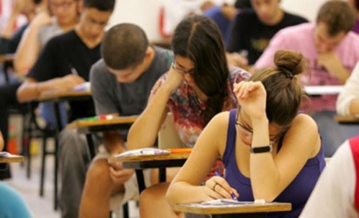Estudantes serão afetados com mudança. Foto: Reprodução