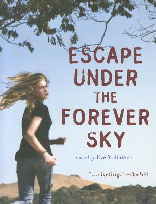 Escape Under the Forever Sky