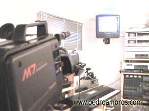 Psicoimagen - www.pedroamoros.com