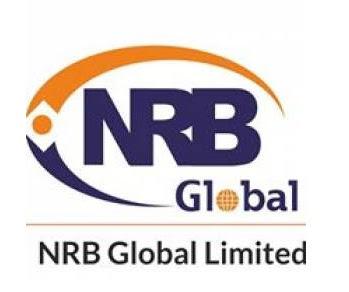 Nrb Global Life Insurance Company Limited