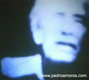 Friedrich Jurgenson aparece en una presunta psicoimagen -  www.pedroamoros.com
