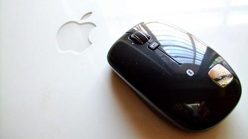 M555b登入蘋果