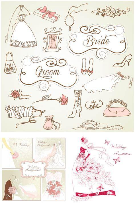 wedding   Vector Graphics Blog   Page 4