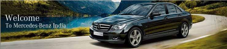 Mercedes Benz Jobs | Careers in Mercedes Benz Pune | Job ...