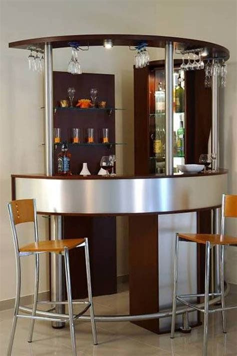 home bar design ideas kitchenbar corner home