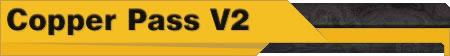 Workstations Dual Xeon® E5-2600V2 10-Core/8-Core/6-Core