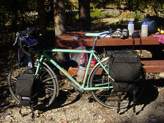 junebug_bike