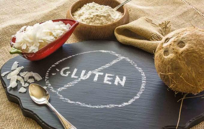 ¿Por qué es malo seguir una dieta sin gluten si no eres celíaco?