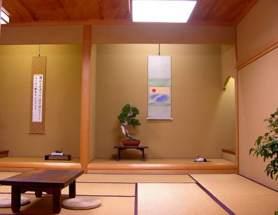 Japanese Interior Design Ideas Ultimate Home Ideas - Glean The Secrets Of Japanese Interior Design All About Japan