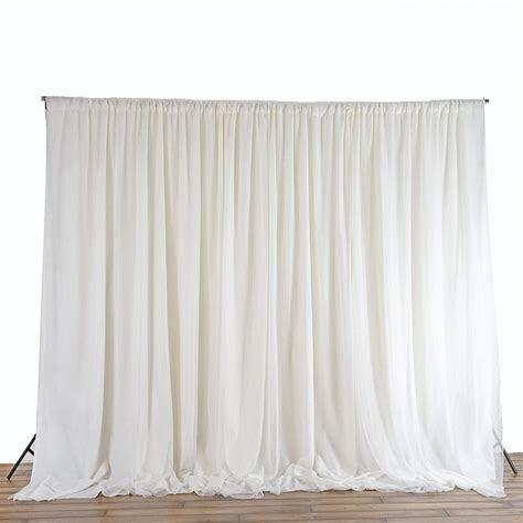 Top 10 Best Wedding Backdrop Ideas   Heavy.com