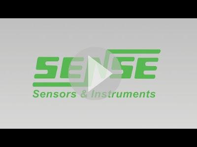 Sense lança vídeo institucional de 40 anos