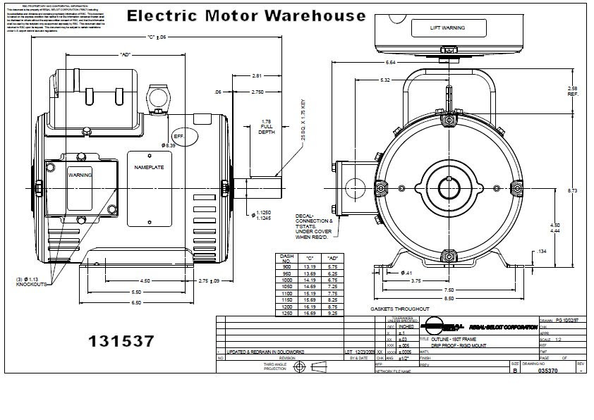 Diagram Regal Beloit Wiring Diagrams Full Version Hd Quality Wiring Diagrams Mdwiringx18 Locandadossello It