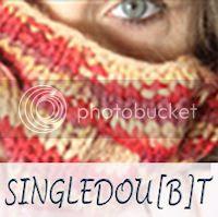 Singledou[b]t