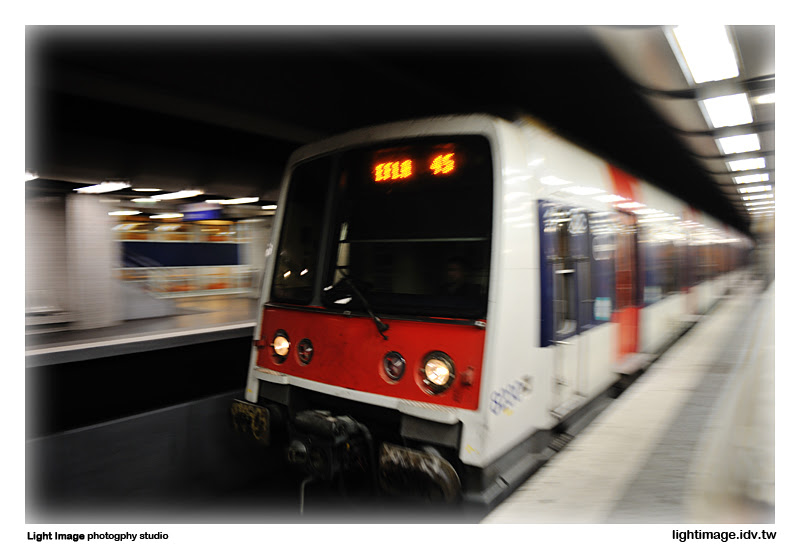 Paris0510_00510