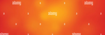 Light Orange Colour Wallpaper