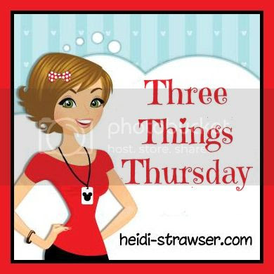 photo Three-Things-Thursday_zps10ee3a1e.jpg