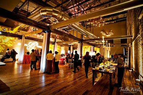 PARTIES: Feast Your Eyes on Front & Palmer   Evantine