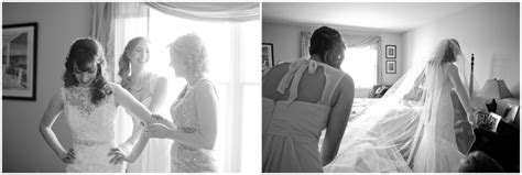 Melissa & David: Forsgate Country Club Wedding   Ashley