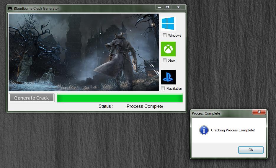 Skidrow game hacks bloodborne pc ps4 free crack generator download - Bloodborne download ...