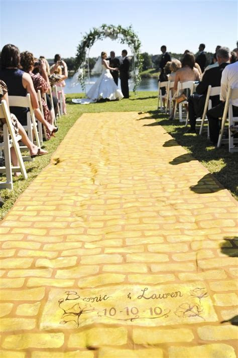15 Must see Brick Road Pins   Wizard of oz movie, The