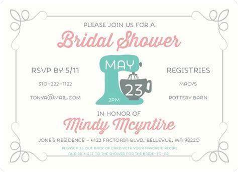 Printable Bridal Shower Game   Blushing Bride Jeopardy
