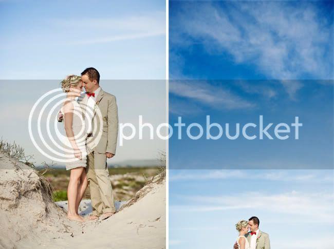 http://i892.photobucket.com/albums/ac125/lovemademedoit/welovepictures/StrandKombuis_Wedding_078.jpg?t=1324654979
