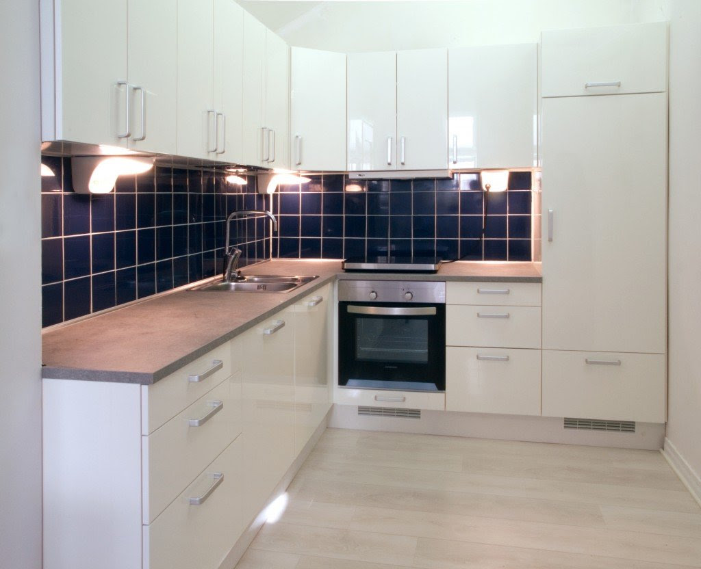 Kitchen Renovation Trends Design Your Kitchen In A New Way In 2015