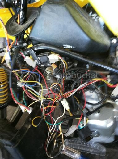 6 wire cdi ignition wiring diagram image 2