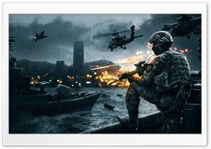 Wallpaperswide Com Army Ultra Hd Wallpapers For Uhd Widescreen Ultrawide Multi Display Desktop Tablet Smartphone Page 1