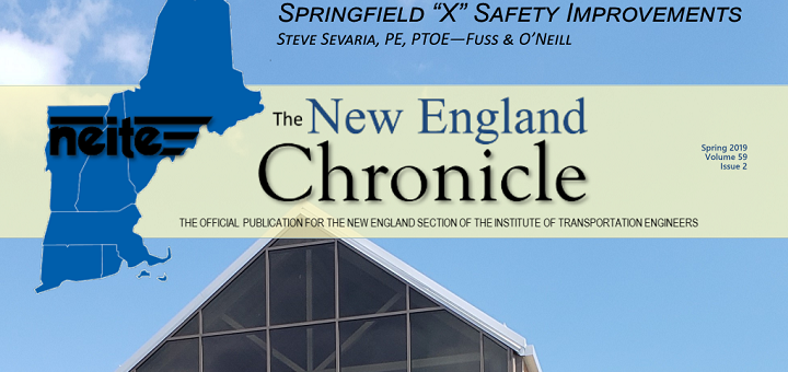 New England Tire Car Care Centers Seekonk Seekonk Ma, Spring 2019 Edition Of The New England Chronicle, New England Tire Car Care Centers Seekonk Seekonk Ma