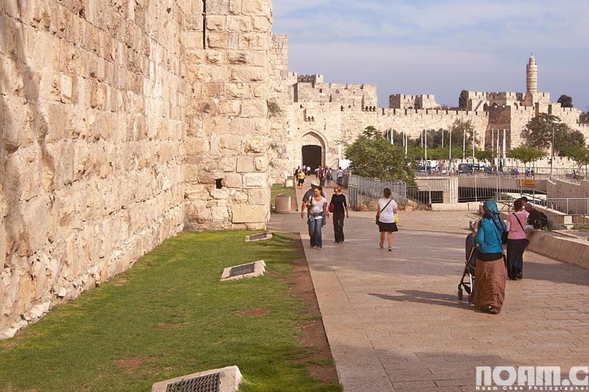 jaffa-gate-jerusalem